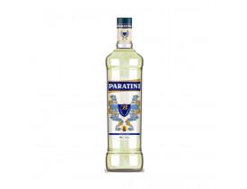 COQUETEL ALCOOLICO PARATINI BRANCO 900ML