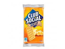 CLUB SC QUEIJO 141G UND