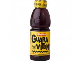 GUARAVITON GINSENG GFA 12UN 500ML