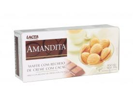 AMANDITA DP 200G UND