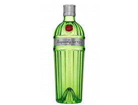 GIN TANQUERAY TEN RDS 750ML