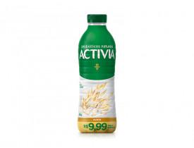 ACTIVIA LIQ AVEIA LTE FERM - 850G