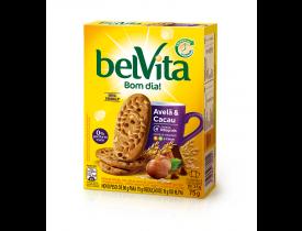BELVITA AVELA DP 3UND 25G
