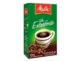 CAFE MELLITA EXTRAFORTE 250G