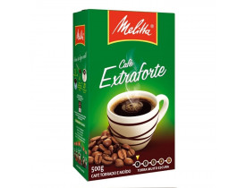 CAFE MELLITA EXTRAFORTE 500G