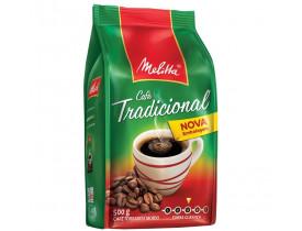 CAFE MELLITA POUCH 500G