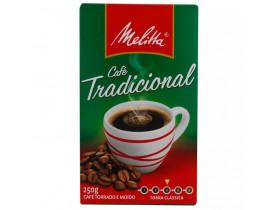 CAFE MELLITA TRADICIONAL POUCH 250G
