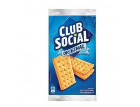 CLUB SC ORIGINAL 144G UND