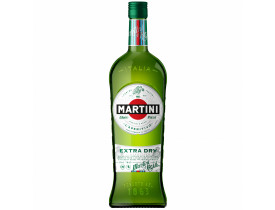 MARTINI EXTRA DRY 750ml BR