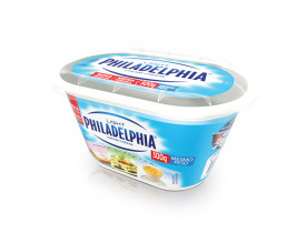 PHILADELPHIA POTE LIGHT300G