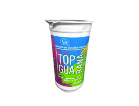 TOP GUARANA 290ML CX 24 UND