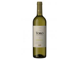 VINHO TORO CENTENARIO CHARDONNAY 750ml