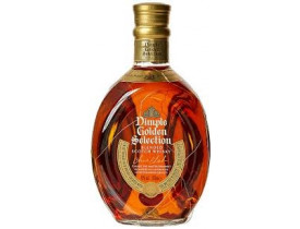 WHISKY DIMPLE GOLDEN SELECTION 1000ml