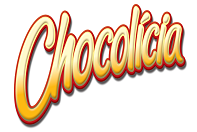 Chocolicia